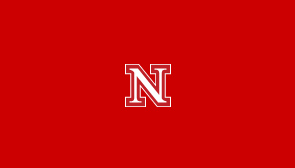 UNL sets record with 11 Fulbright winners