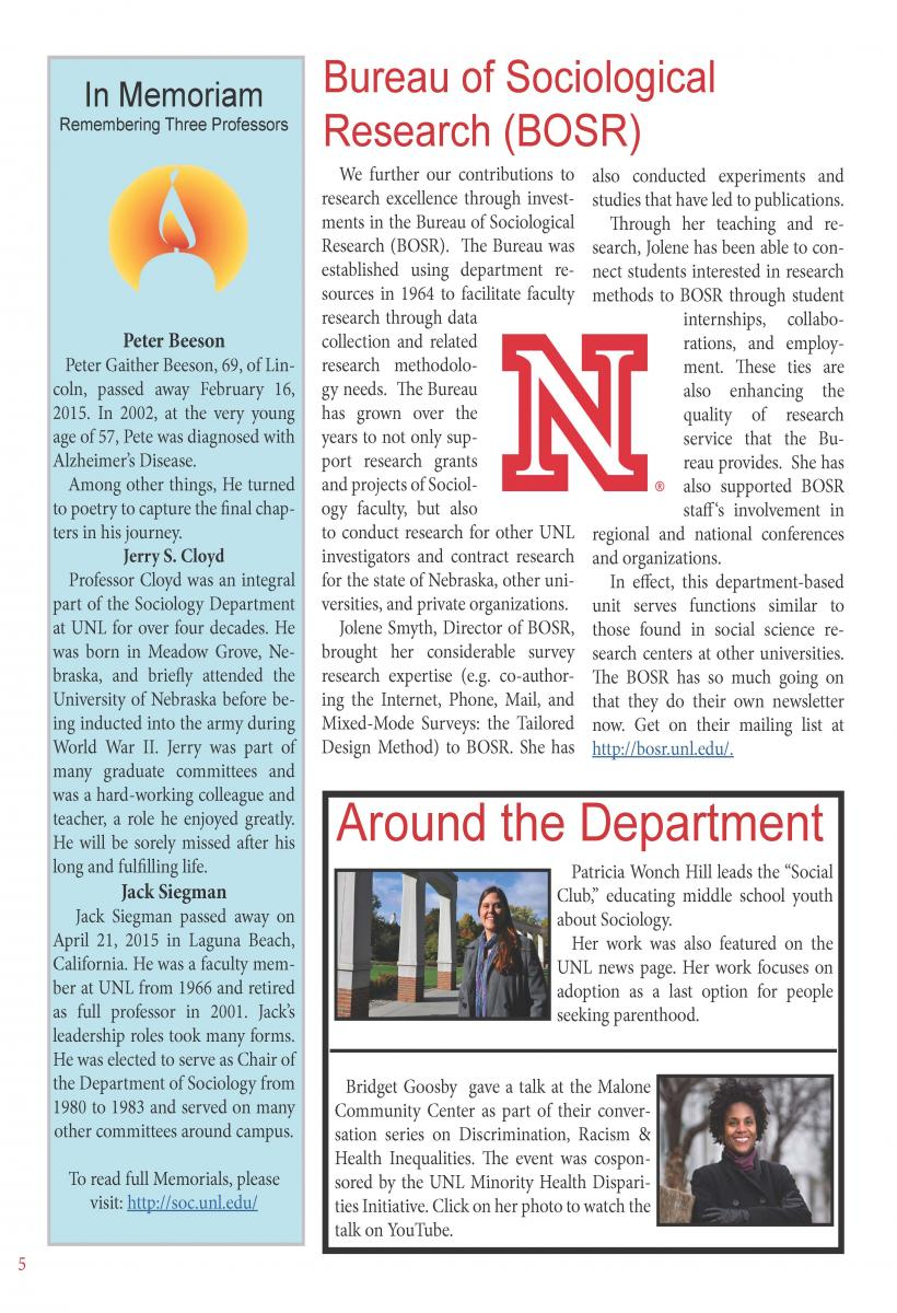 newsletter pg 5